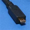 HDMI-D Connector